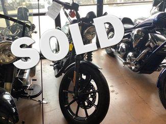 2020 Harley-Davidson XL883N Sportster Iron 883 XL883 | Little Rock, AR | Great American Auto, LLC in Little Rock AR AR