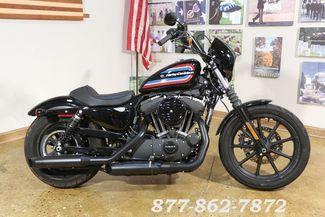 2020 Harley-Davidsonr XL1200NS - Sportsterr Iron 1200 SPORTSTER IRON 1200 in Chicago, Illinois 60555