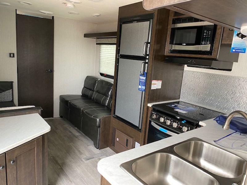 2020 Heartland Prowler 240RB  in Mesa, AZ