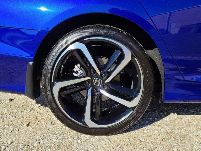 2020 Honda Accord Sport in Hope Mills, NC 28348