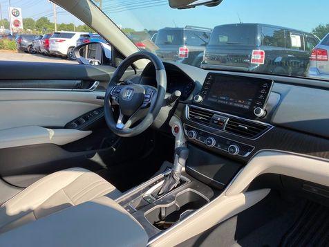 2020 Honda Accord EX-L 1.5T | Huntsville, Alabama | Landers Mclarty DCJ & Subaru in Huntsville, Alabama