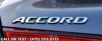 2020 Honda Accord Sport Waterbury, Connecticut 13