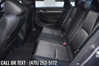 2020 Honda Accord Sport Waterbury, Connecticut 16