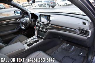 2020 Honda Accord Sport Waterbury, Connecticut 19