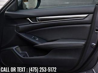 2020 Honda Accord Sport Waterbury, Connecticut 20