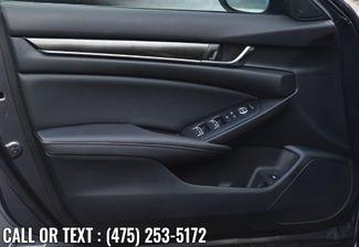 2020 Honda Accord Sport Waterbury, Connecticut 24