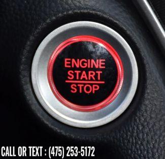 2020 Honda Accord Sport Waterbury, Connecticut 28