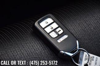 2020 Honda Accord Sport Waterbury, Connecticut 37