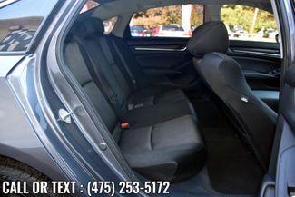 2020 Honda Accord EX Waterbury, Connecticut 15