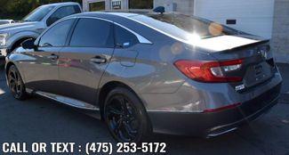 2020 Honda Accord EX Waterbury, Connecticut 2