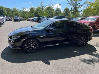 2020 Honda Civic Sport in Kernersville, NC 27284