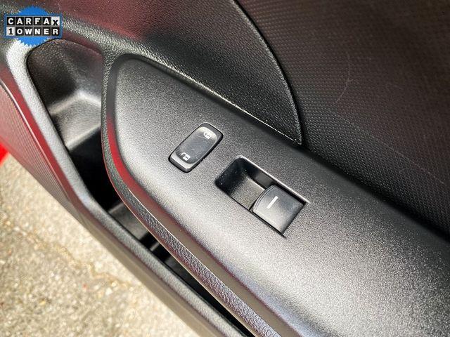 2020 Honda Civic Sport Madison, NC 14