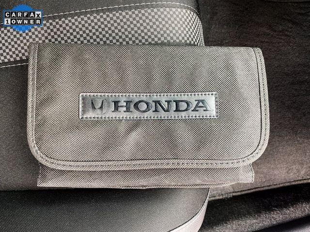 2020 Honda Civic Sport Madison, NC 15