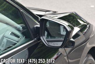 2020 Honda Civic EX-L Waterbury, Connecticut 10