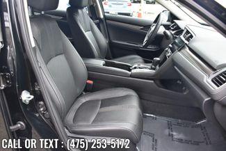 2020 Honda Civic EX-L Waterbury, Connecticut 16