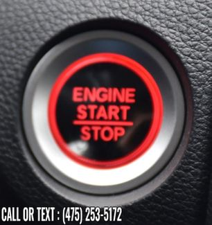 2020 Honda Civic EX-L Waterbury, Connecticut 26