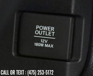 2020 Honda Civic EX-L Waterbury, Connecticut 30
