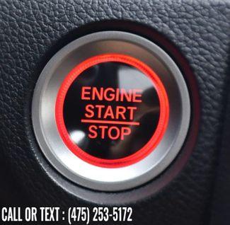 2020 Honda Civic Manual Waterbury, Connecticut 30