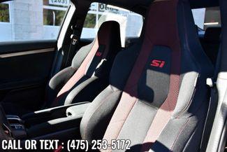 2020 Honda Civic Manual Waterbury, Connecticut 12