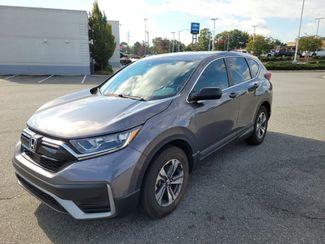 2020 Honda CR-V LX in Kernersville, NC 27284