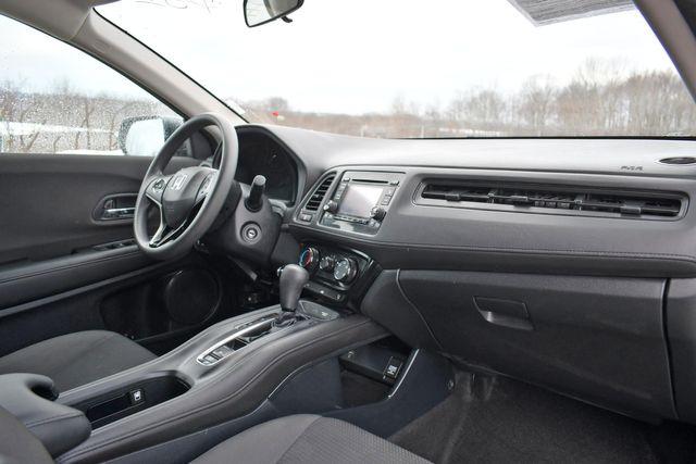 2020 Honda HR-V LX Naugatuck, Connecticut 10