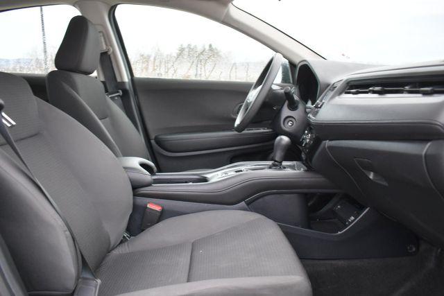 2020 Honda HR-V LX Naugatuck, Connecticut 11
