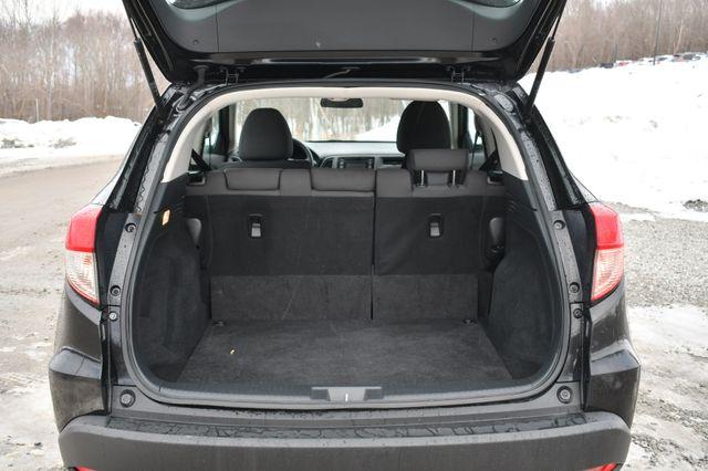 2020 Honda HR-V LX Naugatuck, Connecticut 14