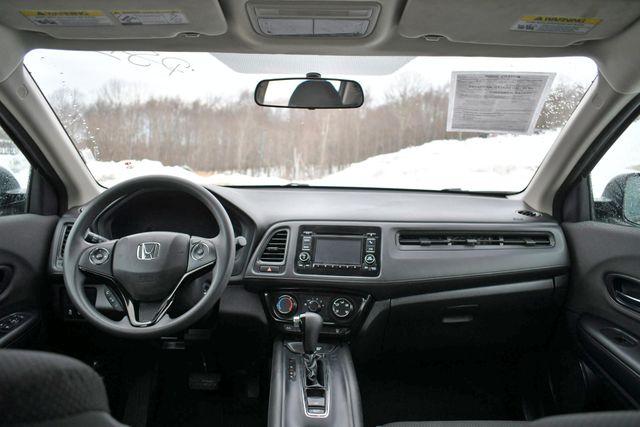 2020 Honda HR-V LX Naugatuck, Connecticut 19