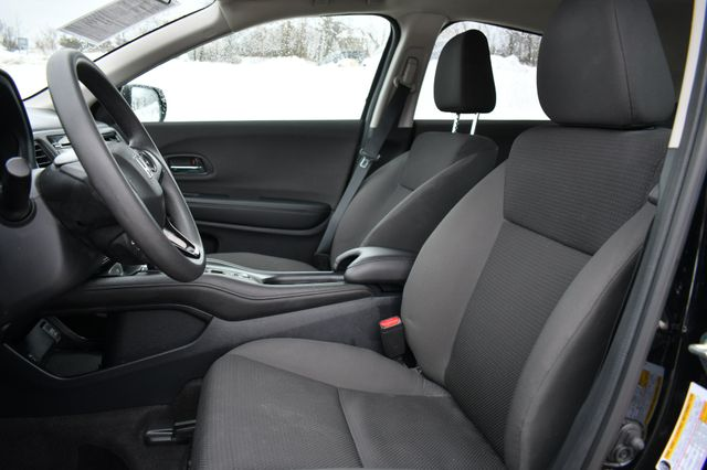 2020 Honda HR-V LX Naugatuck, Connecticut 22