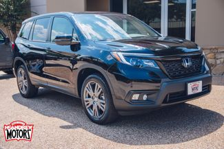 2020 Honda Passport EX-L in Arlington, Texas 76013