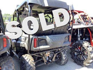 2020 Honda SXS700M4D Pioneer 4 (Camouflage)  | Little Rock, AR | Great American Auto, LLC in Little Rock AR AR