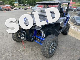 2020 Honda TALON 1000  - John Gibson Auto Sales Hot Springs in Hot Springs Arkansas