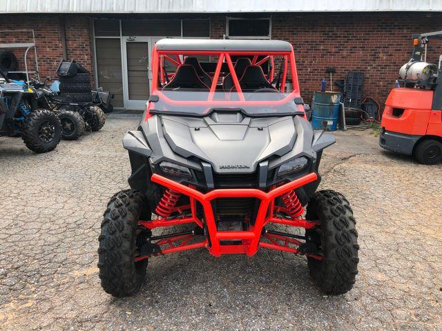 2020 Honda talon -4 Spartanburg, South Carolina 2