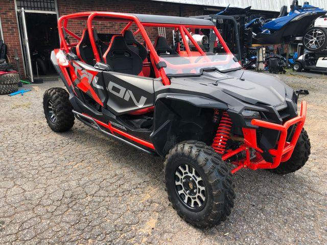 2020 Honda talon -4 Spartanburg, South Carolina 3