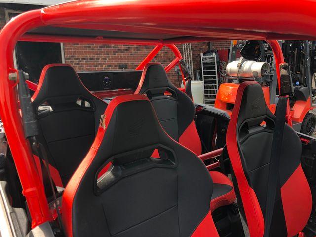 2020 Honda talon -4 Spartanburg, South Carolina 6