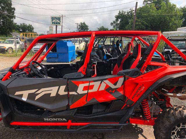 2020 Honda talon -4 Spartanburg, South Carolina 7