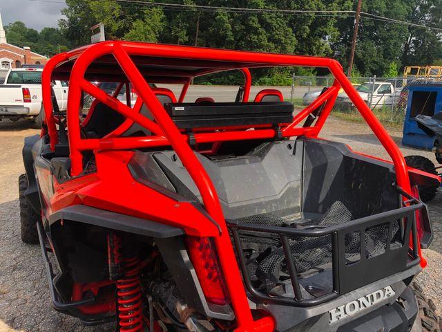 2020 Honda talon -4 Spartanburg, South Carolina 8