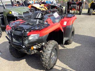 2020 Honda TRX420FM1 FourTrax Rancher (4X4)  | Little Rock, AR | Great American Auto, LLC in Little Rock AR AR