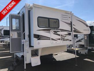 2020 Host Cascade    in Surprise-Mesa-Phoenix AZ