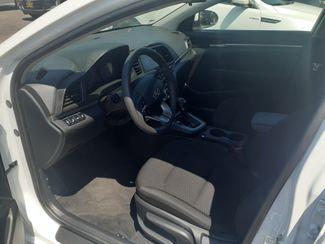 2020 Hyundai Elantra SEL Los Angeles, CA 3