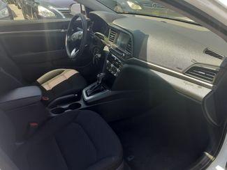2020 Hyundai Elantra SEL Los Angeles, CA 2
