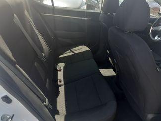 2020 Hyundai Elantra SEL Los Angeles, CA 6