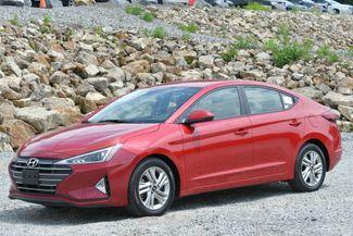 2020 Hyundai Elantra SEL Naugatuck, Connecticut