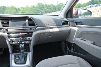2020 Hyundai Elantra SEL Naugatuck, Connecticut 16
