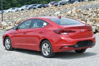 2020 Hyundai Elantra SEL Naugatuck, Connecticut 2
