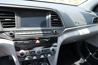 2020 Hyundai Elantra SEL Naugatuck, Connecticut 20