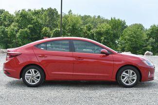 2020 Hyundai Elantra SEL Naugatuck, Connecticut 5
