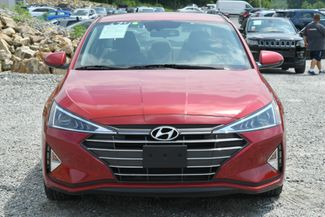 2020 Hyundai Elantra SEL Naugatuck, Connecticut 7