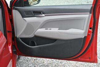 2020 Hyundai Elantra SEL Naugatuck, Connecticut 9