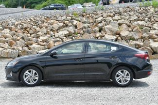 2020 Hyundai Elantra SEL Naugatuck, Connecticut 1